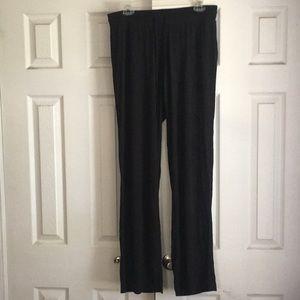Gap Body loungewear Pants